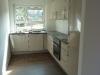 p1050064-musterhaus